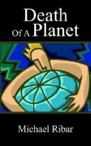 Cover of: Death Of A Planet