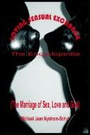 Cover of: Loving Sensual Exchange The Encyclopedia | Michael Jean Nystrom-Schut
