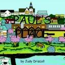 Cover of: Paul's Place