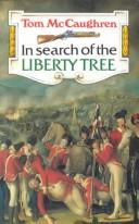 Cover of: In Search of the Liberty Tree