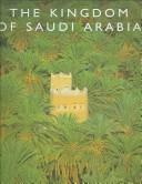 Cover of: The Kingdom of Saudi Arabia (Stacey International)