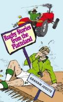 Cover of: Rugby Stories from the Platteland