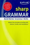 Cover of: Grammar Source