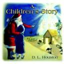 Cover of: A Children's Story
