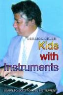 Cover of: Kids with Instruments