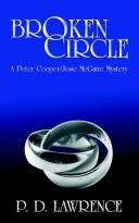 Cover of: Broken Circle