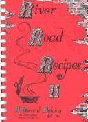 Cover of: River Road Recipes II
