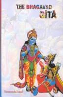 The Bhagavadgita (the song of God)