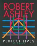 Cover of: Perfect Lives
