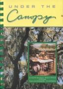 Cover of: Under the Canopy |