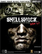 Cover of: ShellShock(tm) | Michael Lummis