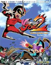 Cover of: Viewtiful Joe 2 Strategy Guide by Bradygames | Doug Walsh