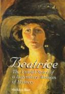 Cover of: Beatrice | Sheldon Bart