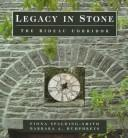 Cover of: Legacy in stone