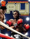 Cover of: Muhammad Ali: American Champion (Graphic Biographies)