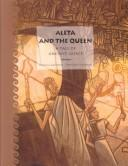 Cover of: Aleta and the Queen