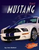 Cover of: Ford Mustang