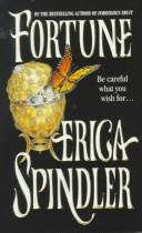 Fortune by Erica Spindler
