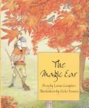 Cover of: The Magic Ear