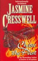 Cover of: Chase The Past
