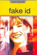 Cover of: Fake ID