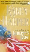 Cover of: Liberty's Lady