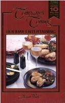 Cover of: Holiday Entertaining (Companys Coming No 8) |