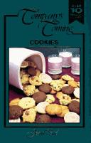 Cover of: Cookies (Companys Coming No 9) |