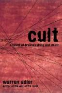 Cover of: Cult