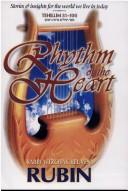 Cover of: Rhythm of the Heart |