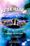 Cover of: AFTERLIFE