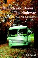Cover of: Meandering Down The Highway