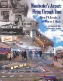 Cover of: Manchester's airport