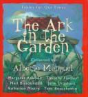 Cover of: The ark in the garden