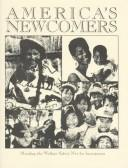Cover of: America's newcomers