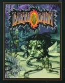 Cover of: Earthdawn