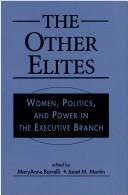 Cover of: Other Elites |