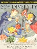 Cover of: Soy Diversity