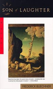 Cover of: The Son of Laughter