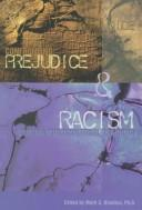Cover of: Confronting Prejudice and Racism During Multicultural Training