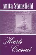 Cover of: Hearts Crossed