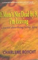 Cover of: If Mom