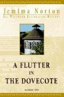 Cover of: A Flutter In The Dovecote
