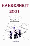 Cover of: Fahrenheit 2001 | Top Patriots