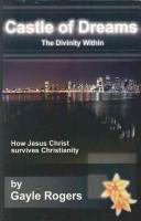 Cover of: Castle of Dreams, the Divinity Within