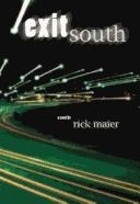 Cover of: Exit South