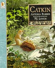 Cover of: Catkin