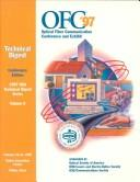 Cover of: Optics in computing |