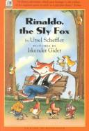 Cover of: Rinaldo, the sly fox