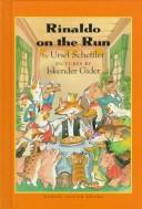 Cover of: Rinaldo on the run